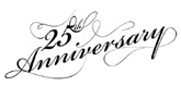 Celebrating 25 years of Hawaii Wedding Packages