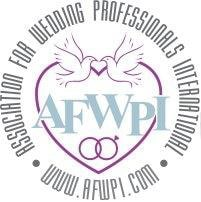Association For Wedding Professionals International Member