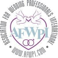 Association For Wedding Professionals International Member