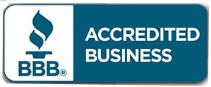 Better Business Bureau Hawaii