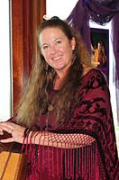Bobbie Jo Curley