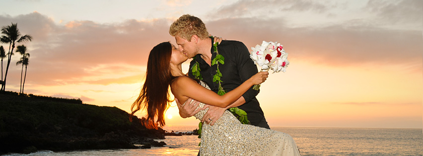 Hawaii Marriage License Information