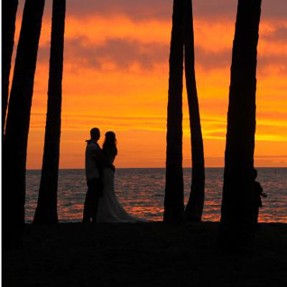 Hawaii Wedding Packages