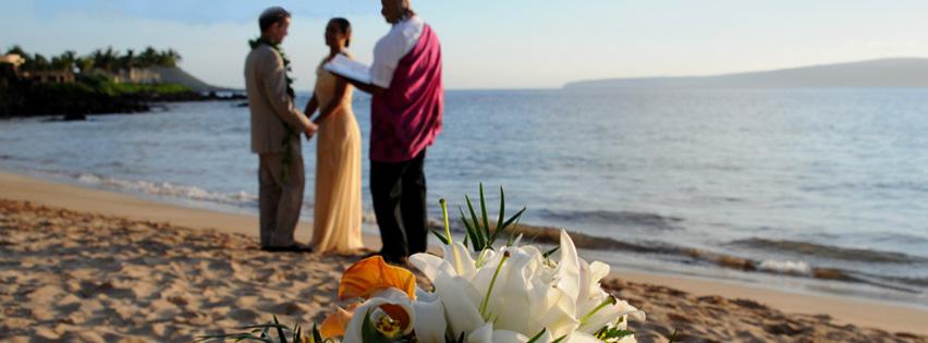 Hawaiian island weddings hawaiian ministers officiants hawaii ministers and officiants maui ministers oahu ministers kauai ministers junglespirit Gallery