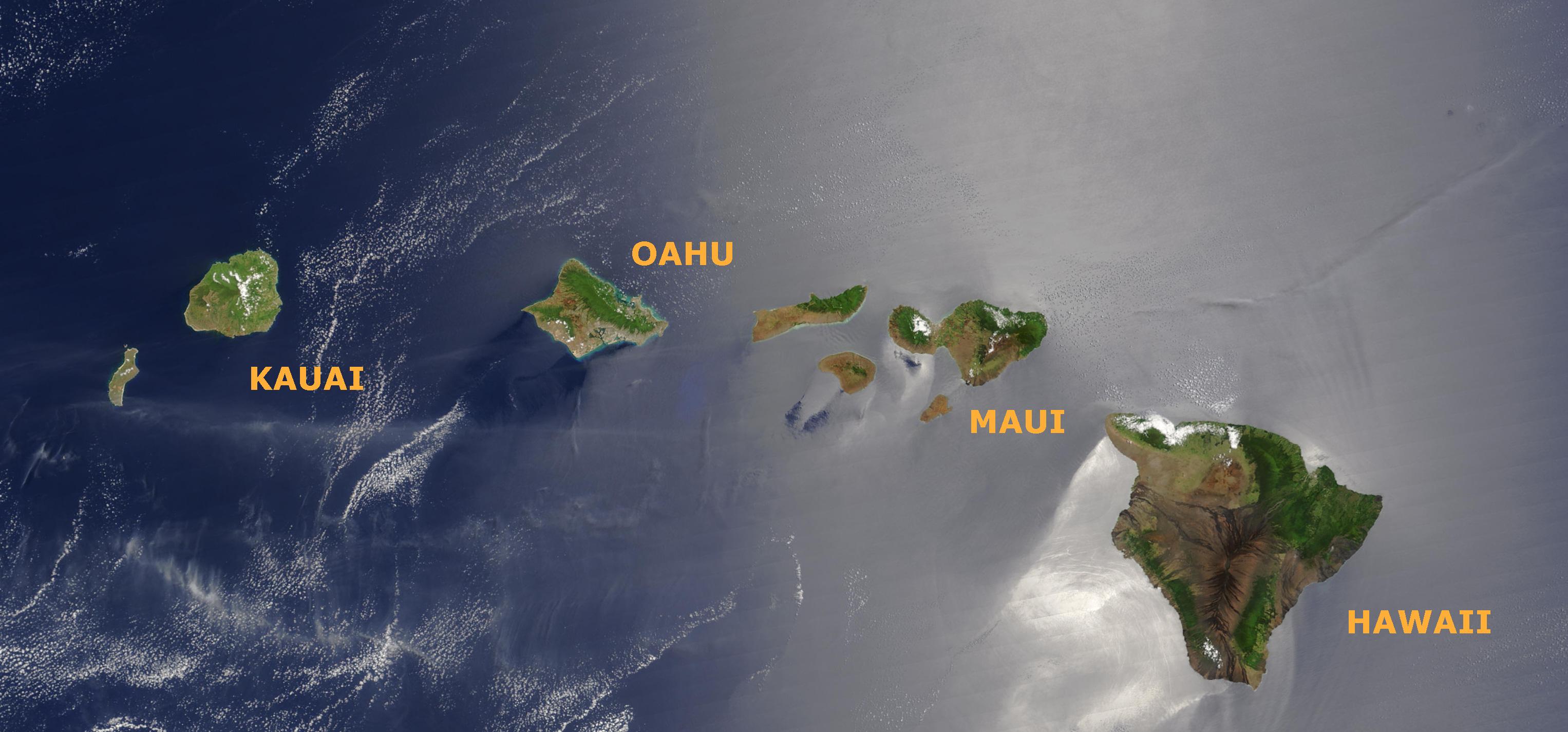 Hawaiian island weddings maui weddings hawaii wedding for Island home designs hawaii