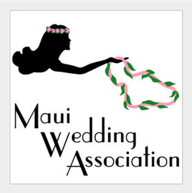 Maui Wedding Association Former President