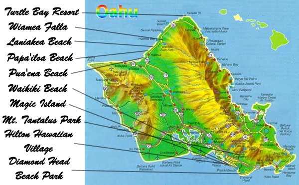 Car Rental Location In Maui on Exotic Car Rentals Hawaii