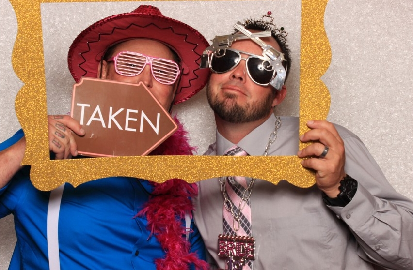 Photobooth at your Event