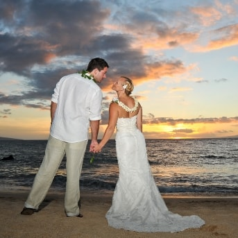 Find maui wedding packages hawaiian weddings maui hawaii check a date or ask a question check a date hawaii wedding packages junglespirit Gallery