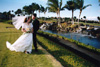 Kohala Coast Wedding