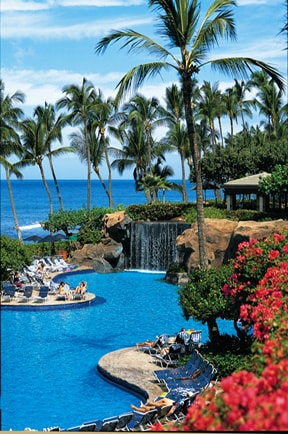 Weddings and Honeymoons on Maui, Oahu, Kauai, Hawaii