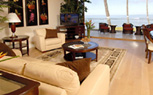 Maui Gold Coast Luxury Villas